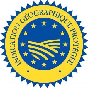 Foie gras et IGP